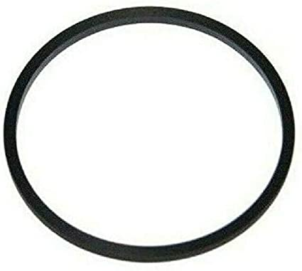 MD Rubber Belt 4-967-656-01 for Sony Compact Disc MiniDisc Mini Disc Deck Replace The Parts