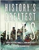 History's Greatest Hits, Joseph Cummins, 1435107357