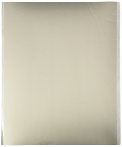 EZ Mount 8.5x11 Static Cling Mounting Foam 10-Pack: Gray ()