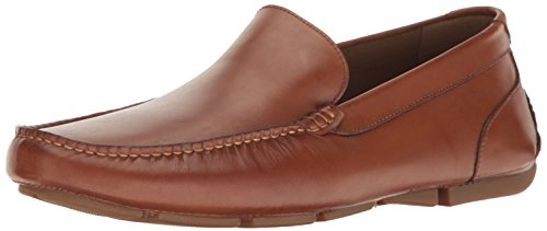 Aldo Men's GIANGRANDE Slip-On Loafer