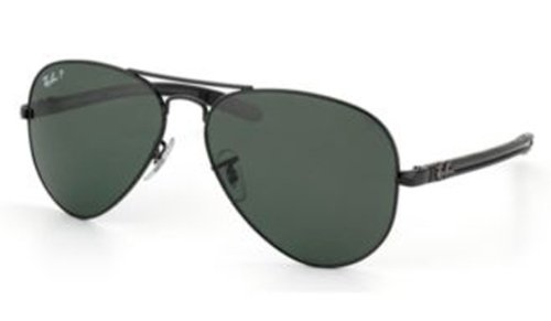 c5477cf770f Image Unavailable. Image not available for. Colour  Ray-Ban Aviator  Sunglasses ...