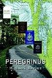 Peregrinus, Michael Bavicz, 1410710181