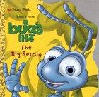 The Big Rescue, Eric Suben, 0307133168
