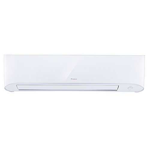 Buy mini split air conditioning systems