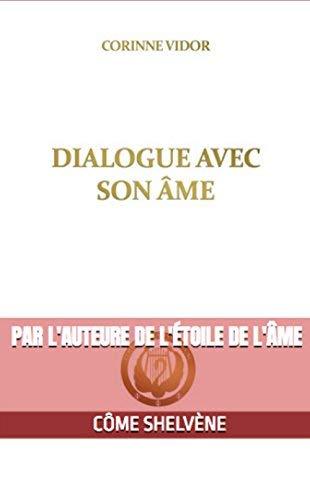 Dialogue avec son âme