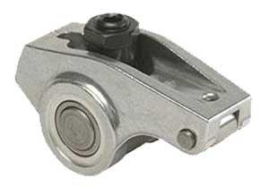 Crane 11746-1 Energizer Rocker Arm (Crane Cams Roller Tip Rocker)