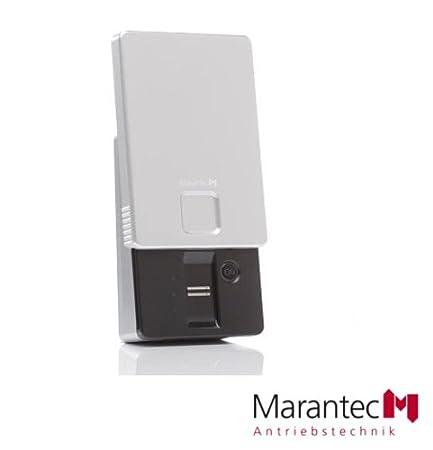 Marantec Digital 528 Wireless Fingerprint Fingerprint Reader