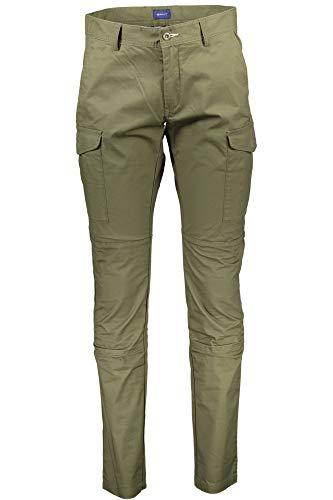 Gant Gant Homme Pantalon 1501956 1801 1501956 1801 1801 Pantalon Homme Pantalon Gant 1501956 q77wx8YAp