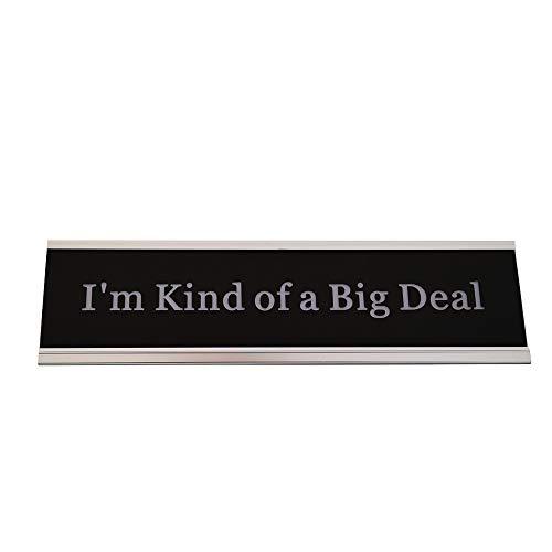 i am kind of a big deal - 2