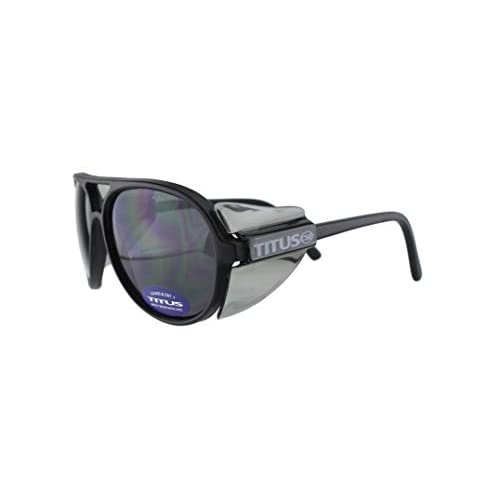 TITUS All-Purpose Safety Glasses...