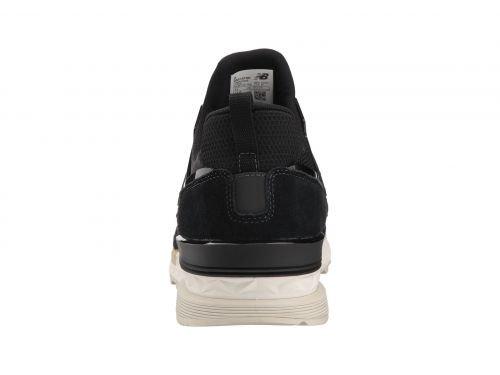 Black New Scarpa Balance Balance MS574 New XwHTx6Y