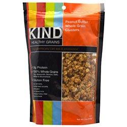 Kind Snacks Healthy Grains