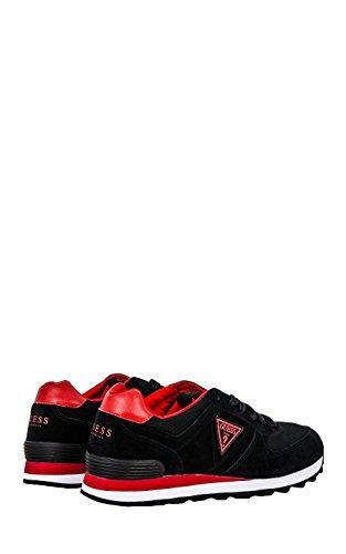 Devinez Sneakers Man