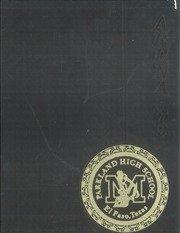 (Custom Reprint) Yearbook: 1979 Parkland High School - Arena Yearbook (El Paso, TX) (Parkland High School El Paso Tx Yearbook)