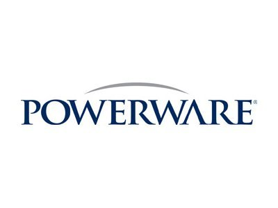Powerware Switch - 7