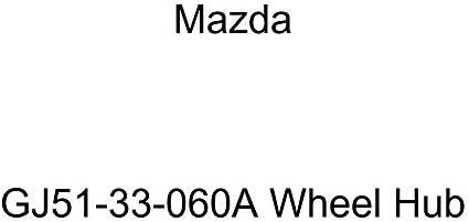 Mazda GJ51-33-060A Wheel Hub
