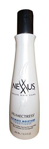 Nexxus-Humectress-Ultimate-Moisturizing-Conditioner-338-fl-oz