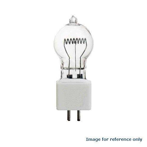 Dyh Light Bulbs - 9