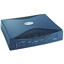 Netopia R3100 ISDN - Router - ISDN - HDLC, Frame Relay, PPP - desktop