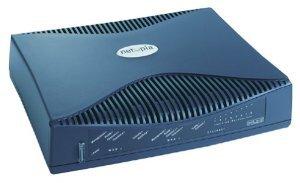 - Netopia R3100-I IDSL - Router - DSL - serial - desktop