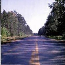 Rambler (The Country Album)