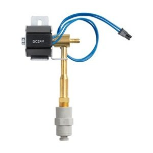 DC Solenoid Valve for Humidifier by Honeywell