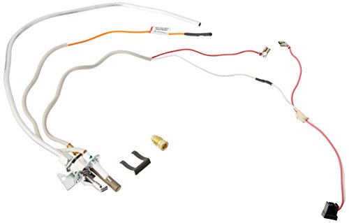 Reliance Water Heater 9007877 LP Thermopile Assembly