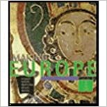 Making Europe - Volume 1 (09) by Kidner, Frank L - Bucur, Maria - Mathisen, Ralph - McKee, Sall [Paperback (2007)]