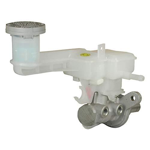 Centric (130.48030) Brake Master Cylinder