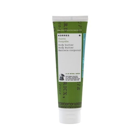 2-x-korres-guava-body-butter-2-tubes-x-125ml-423oz-each-one
