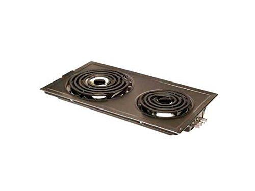 whirlpool-part-number-jea7000ads-module
