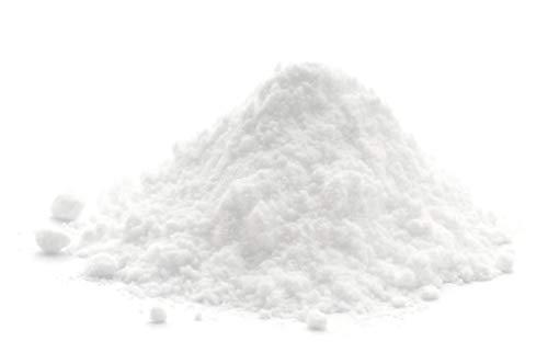 AB Mauri Baking Soda (Sodium Bicarbonate) - 50 lb Bulk by AB Mauri (Image #1)