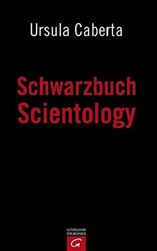 Schwarzbuch Scientology