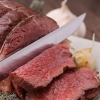 Today Gourmet - Chateaubriand (3 - 2lb Roasts) Upper 2/3 Choice by Today Gourmet