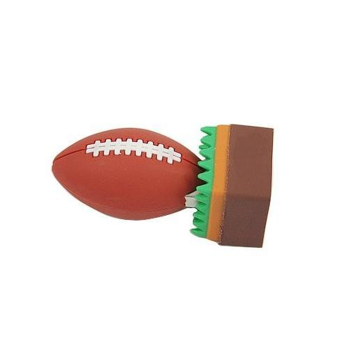 D CLICK Quality Sport Memory Football product image