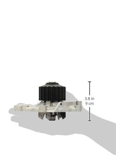 Kavo HW-1813 Water Pump