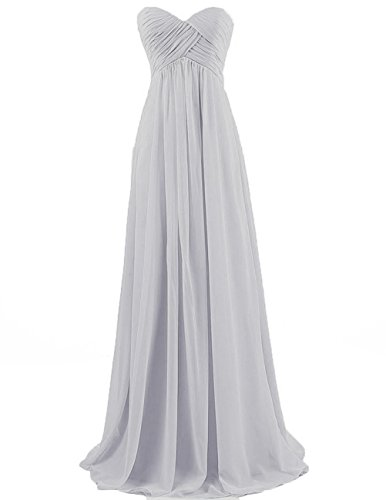 bridesmaid dress inexpensive - 9