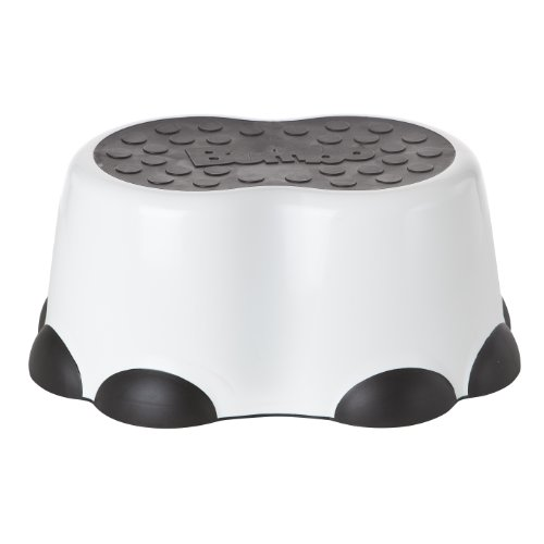 bumbo-step-stool-black