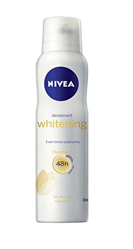 nivea-whitening-48h-floral-touch-deodarant-2