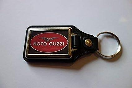 Vintage Sign Designs Calidad Premium Imitación Cuero Moto ...