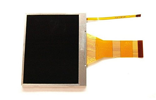 New LCD Display Replacement Screen For Nikon D90 D300 D300S D700 Canon 5D2 5D Mark II Digital Camera Repair Part