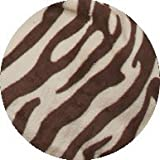 The Ultimate Slanket, The Original Blanket With Sleeves, Super Soft Faux Fur Throw Blanket, 60x80, With a Foot Pocket