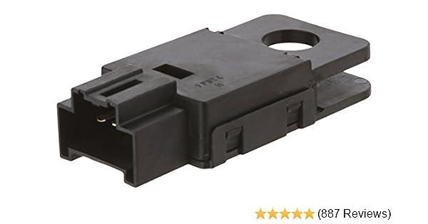 Brake Light Switch ACDelco GM Original Equipment D1586H
