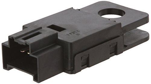 (ACDelco D1586H GM Original Equipment Brake Light Switch)