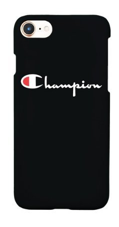 champion coque iphone 5