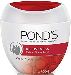 Pond's Rejuveness Anti-Wrinkle Cream 14oz