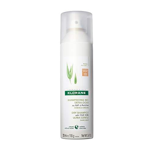 Klorane Dry Shampoo Oat