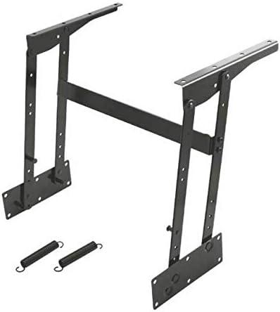 Mecanismo para mesa elevable M09: Amazon.es: Hogar