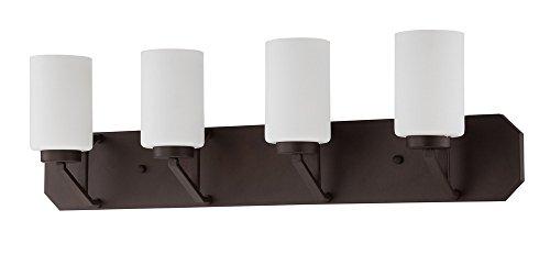 Axiom Dresser - 4