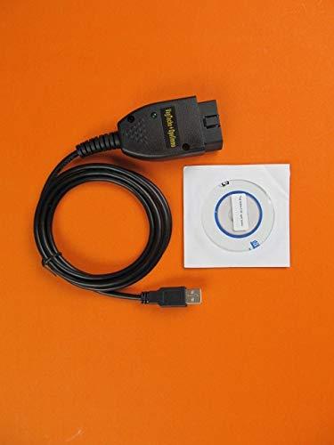 VAG TACHO USB 3.01 DRIVER FOR PC